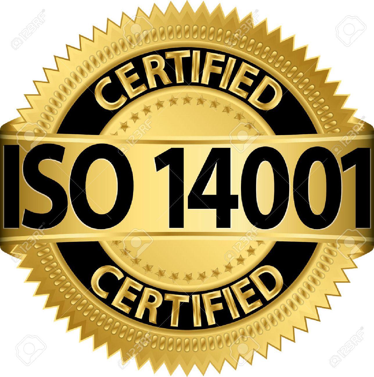 ISO 9001 Certification RegistrationISO 9001 Certification Registration